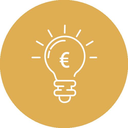 Energiekosten reduzieren